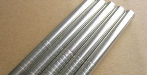 stainless-steel-straight